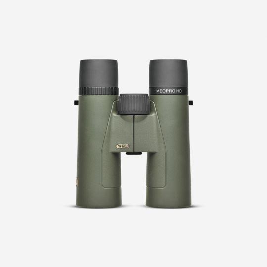 MeoPro HD 8 X 42 Binocular