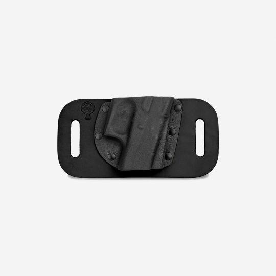 Revolver Snap Slide   Select