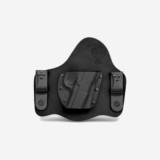 Pistol SuperTuck® IWB | Select