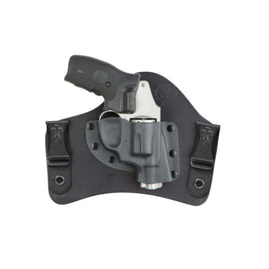 Revolver SuperTuck® IWB | Select