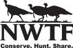 NWTF_National_Wildlife_Turkey_Federation